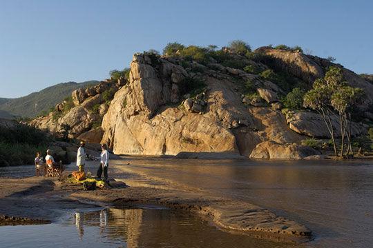 www.safarivo.com: mon astuce pour réussir un safari en Afrique