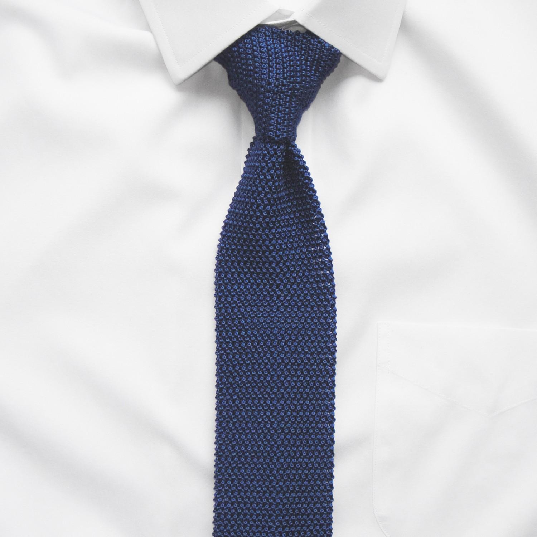 Extrêmement une cravate pour son homme KA83