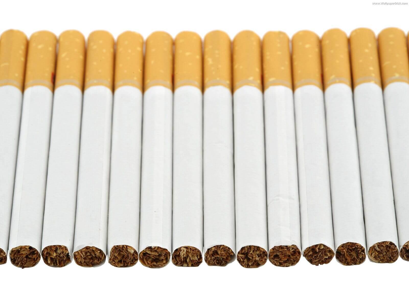 Info-quotas.fr : un site partenaire des voyageurs fumeurs