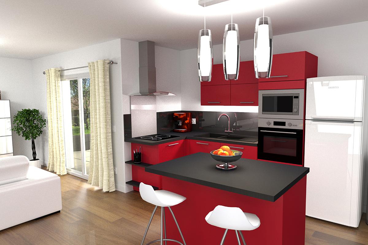 bts design d mon site conseiller. Black Bedroom Furniture Sets. Home Design Ideas