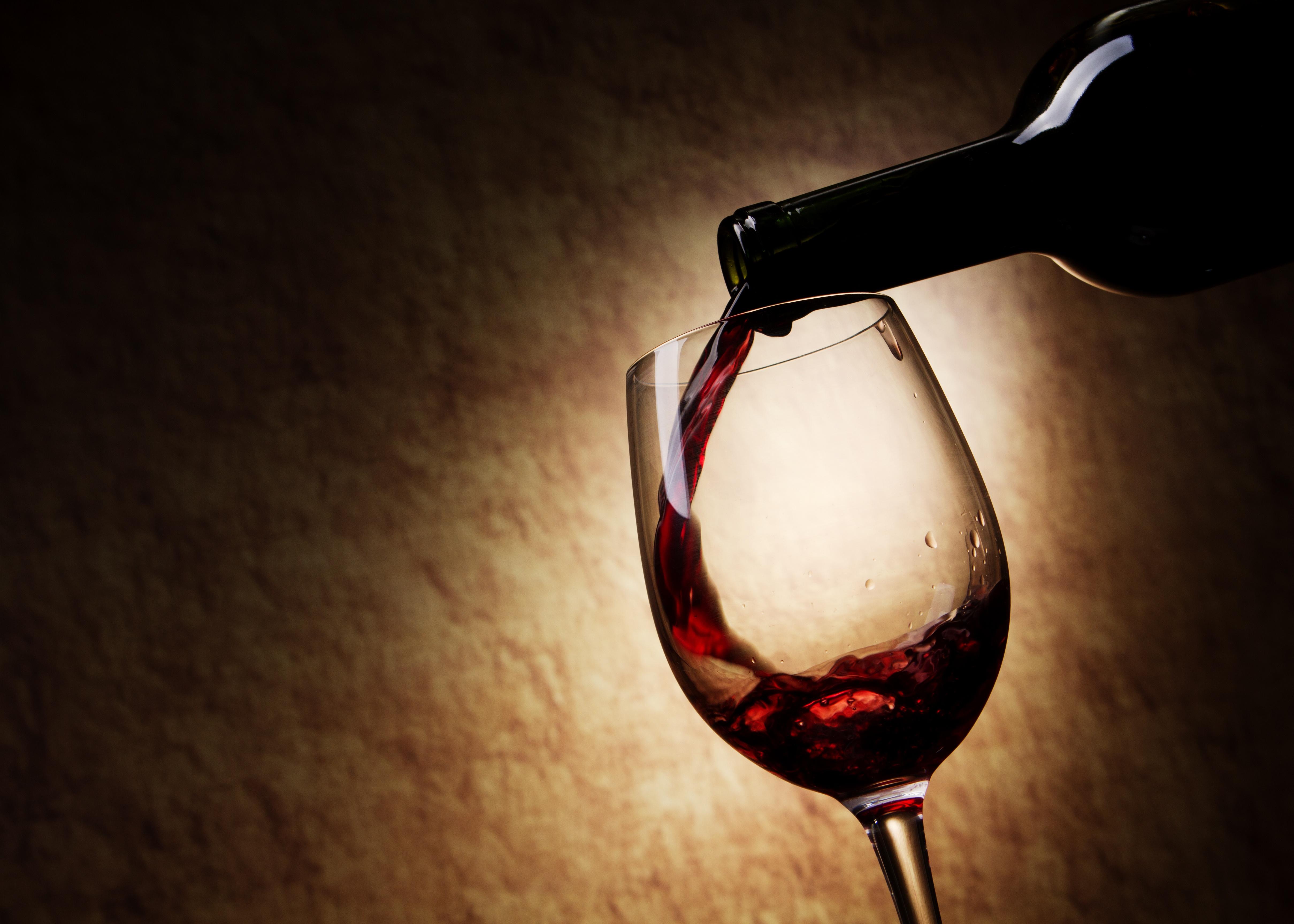 Faites travailler la production de vin locale avec achat-vin.fr