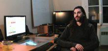 Game designer : suivez une formation enrichissante dans les jeux vidéos