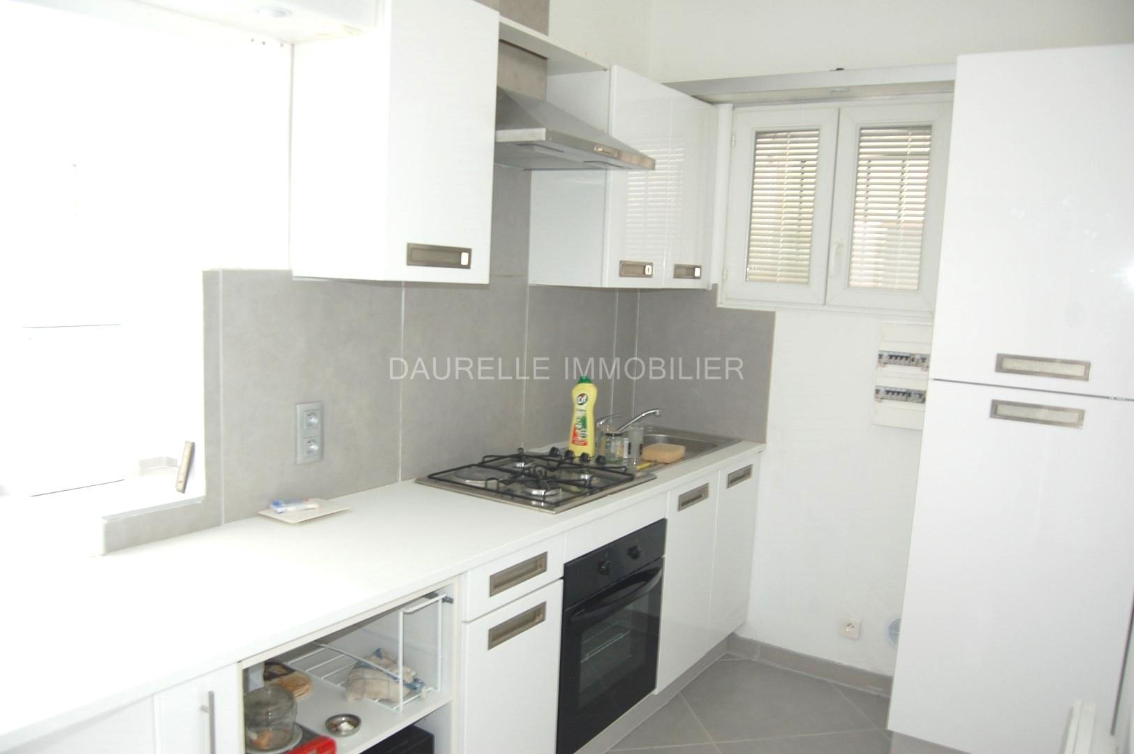 Location appartement Aix-en-Provence : pleine de promesses