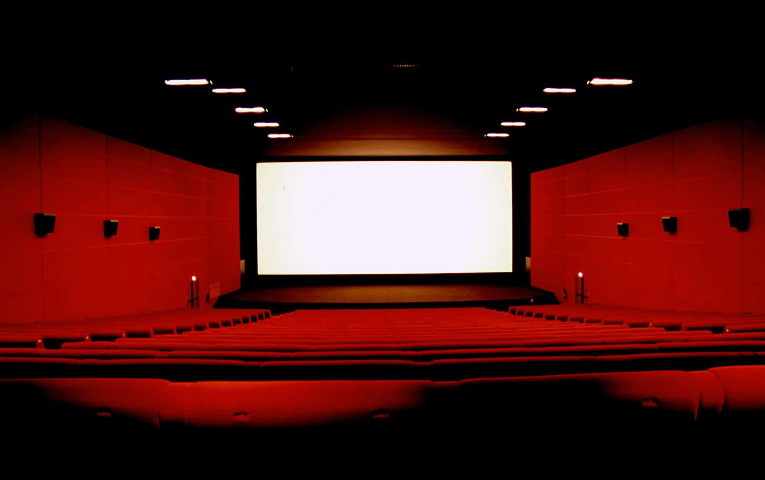 Formation audiovisuel, mon idéal de vie se précise