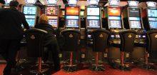 Casino en ligne : comment bien jouer ?
