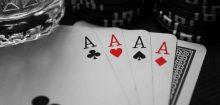 Casino en ligne : une technique pour gagner de l'argent!