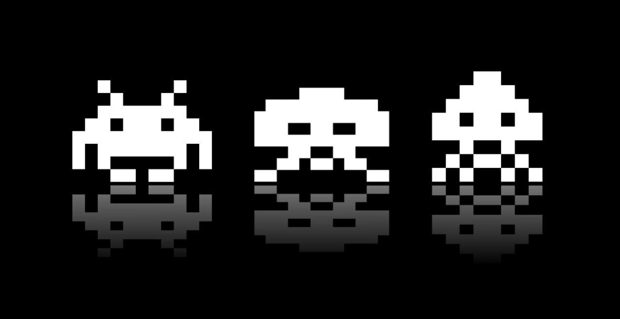 Formation jeux vidéo : la formation parfaite pour les imaginatifs.
