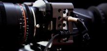 Ecole audiovisuel: bien définir son domaine de prédilection