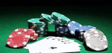 Avoir des infos sur le casino online