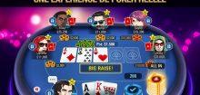 Casino en ligne : gare aux arnaques