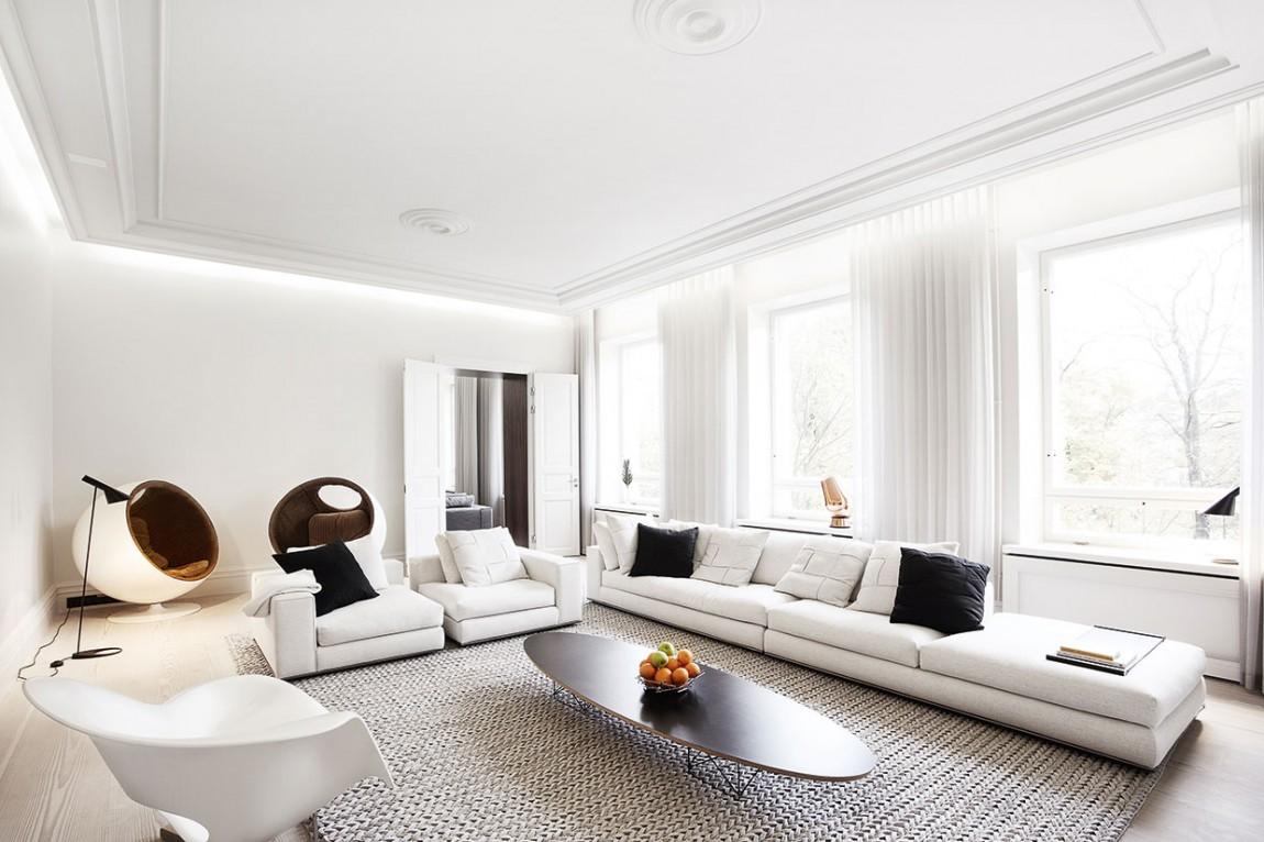 Location appartement Reims, une adresse intéressante à découvrir