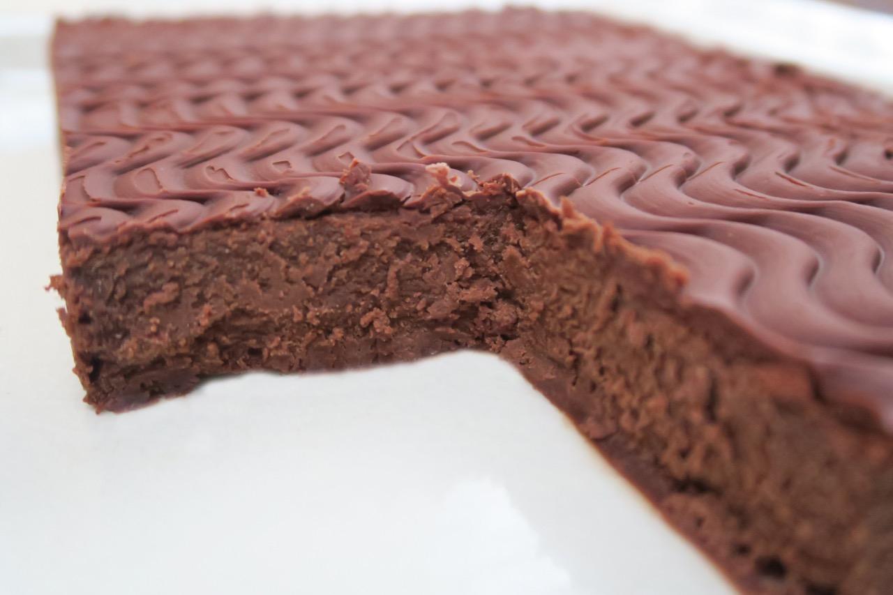 Faire un gâteau au chocolat pour l'anniversaire de vos enfants : un bon plan