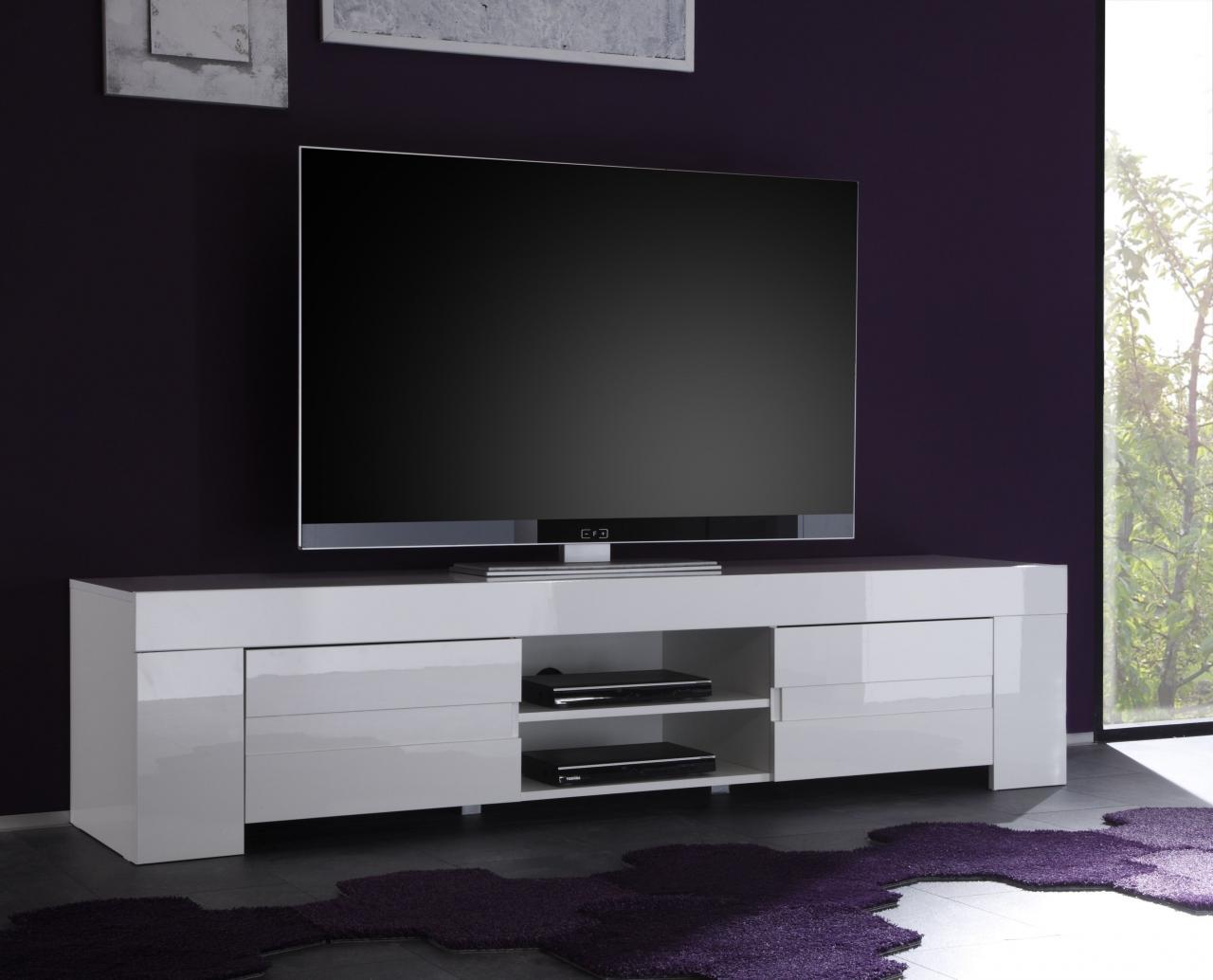 Meuble Tv Classique Ou Mural Je Vous Donne Mon Avis # Quel Meuble Tv Choisir