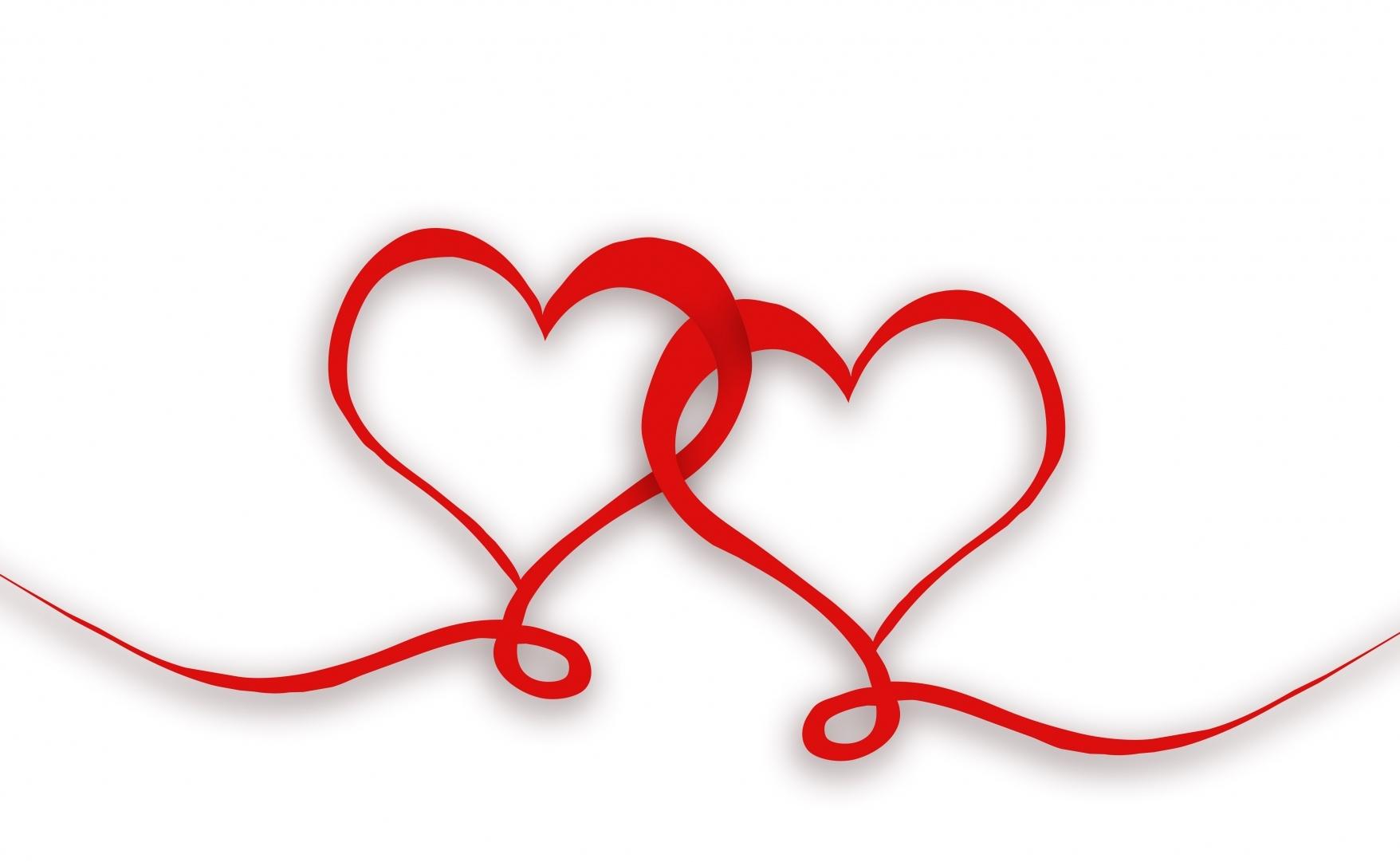Coup d'un soir ou amour véritable : sur Internet, vous trouverez ce que vous recherchez