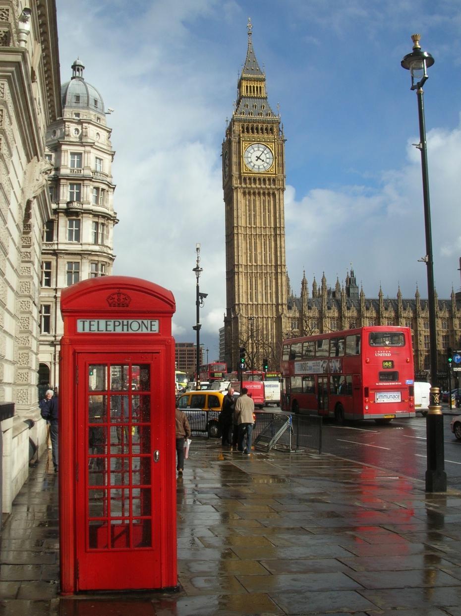 Séjours linguistiques Angleterre : La formule duo pour vos enfants qui aiment les langues (mais aussi le fun)