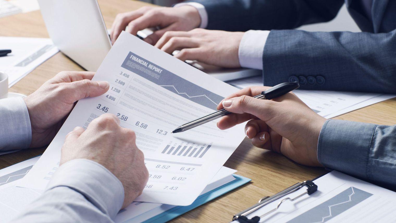 Se renseigner sur les assurances de prêt immobilier