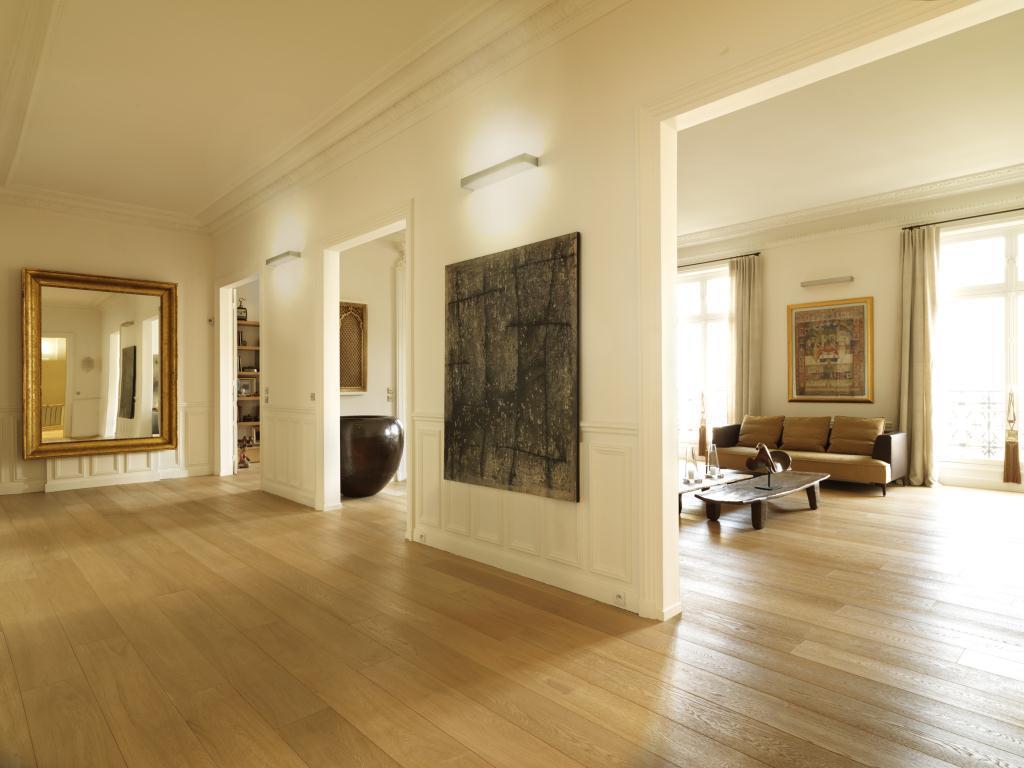 Achat appartement Paris : Comment je suis devenu propriétaire d'un appartement à Paris à 30 ans ?