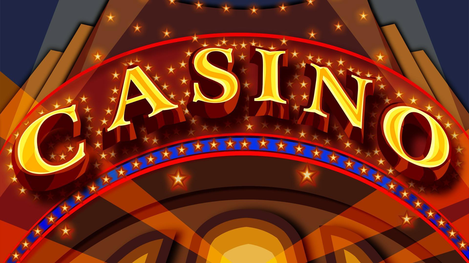 Casino en ligne : des techniques innombrables