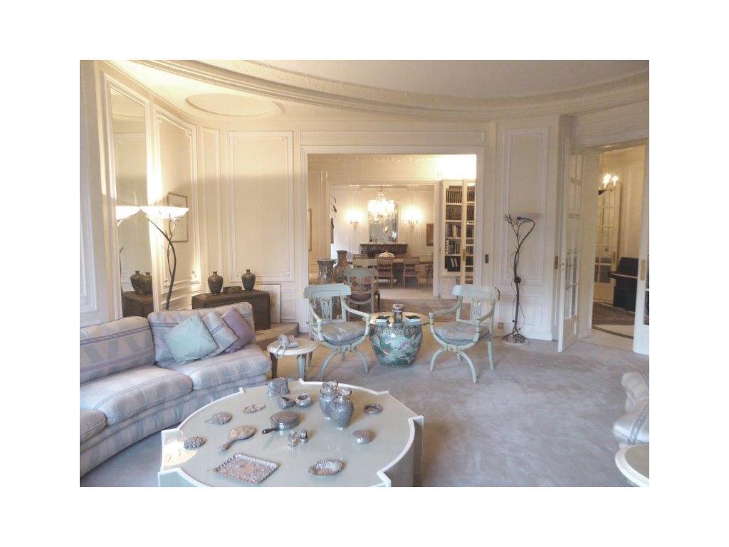 Achat Appartement Paris Avoir Un Appartement A Paris Et Ne Plus