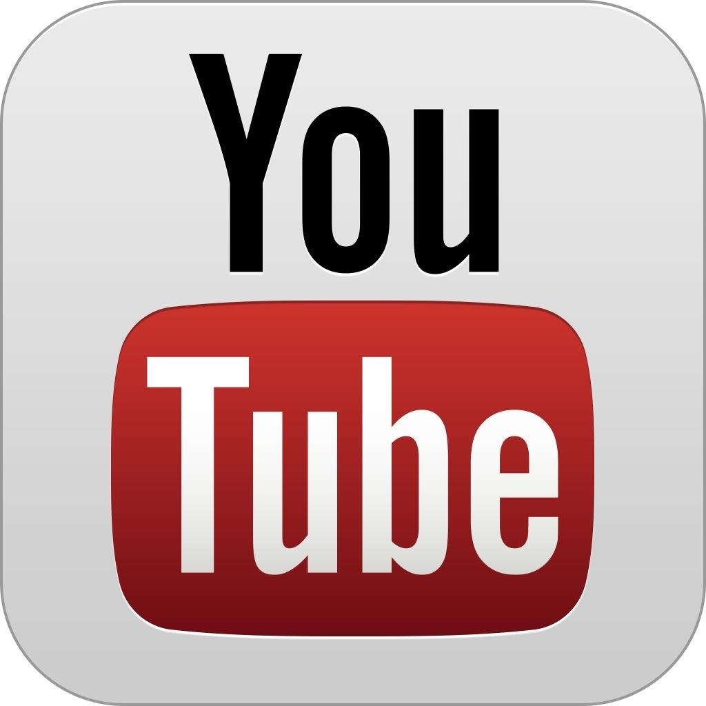 Achat vue youtube France : Quelles sont les techniques pour avoir une chaîne Youtube qui rapporte