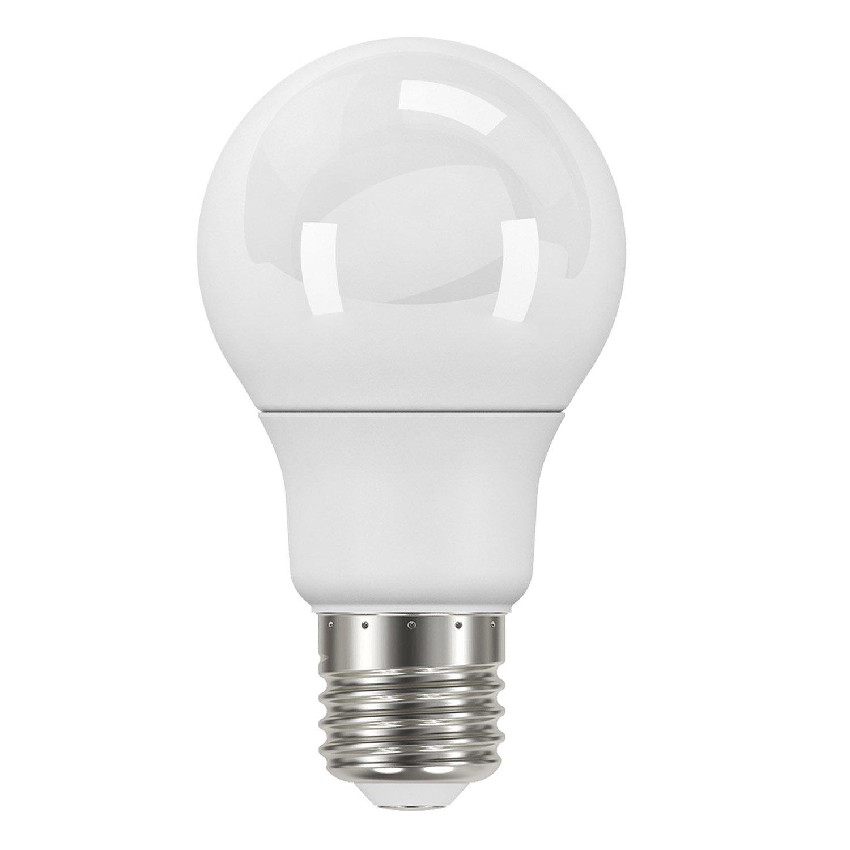 Qu'est-ce que sont les ampoules Led ?