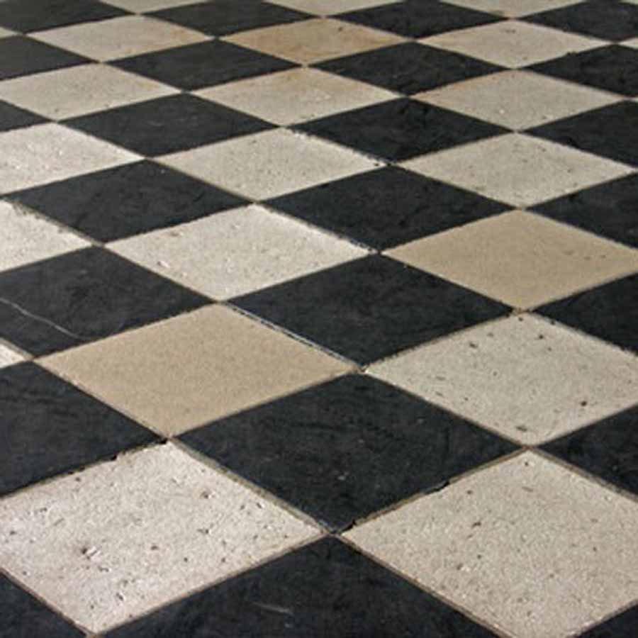 Comment nettoyer son carrelage - Nettoyer un tapis avec de l ammoniaque ...